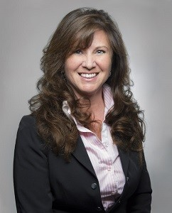 Rosa Vaccaro, lawyer