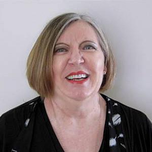 Carmen Poulin, Montreal Labour Lawyer