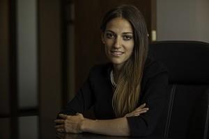 Veronica Vallelonga, ticket lawyer in Montreal