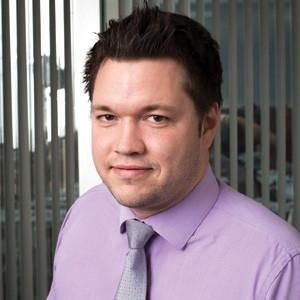 Jean-Daniel Cousineau, Litigation, Commercial and Civil lawyer